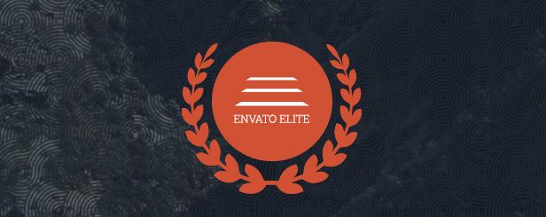 Elite Club