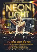 photo Neon Light Party_zps63zesjiq.jpg