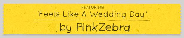 featuring-PinkZebra-v3