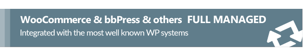 Ultimate Membership Pro - WordPress Membership Plugin - 119