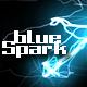 Blue-Spark