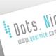 Dots. Nice. - 3
