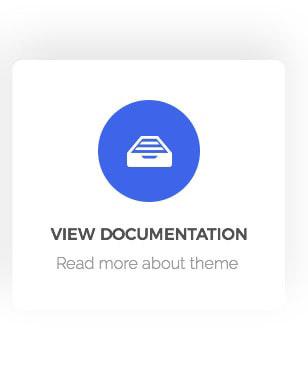 Ukainpro Template Documentation