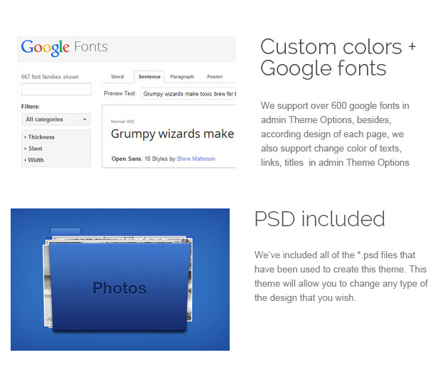 des_24_customcolor_google_fonts