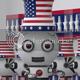 photo Thumbnail 80x80 Robot SS2 USA Patriot Opener_zpsfq16bpba.png