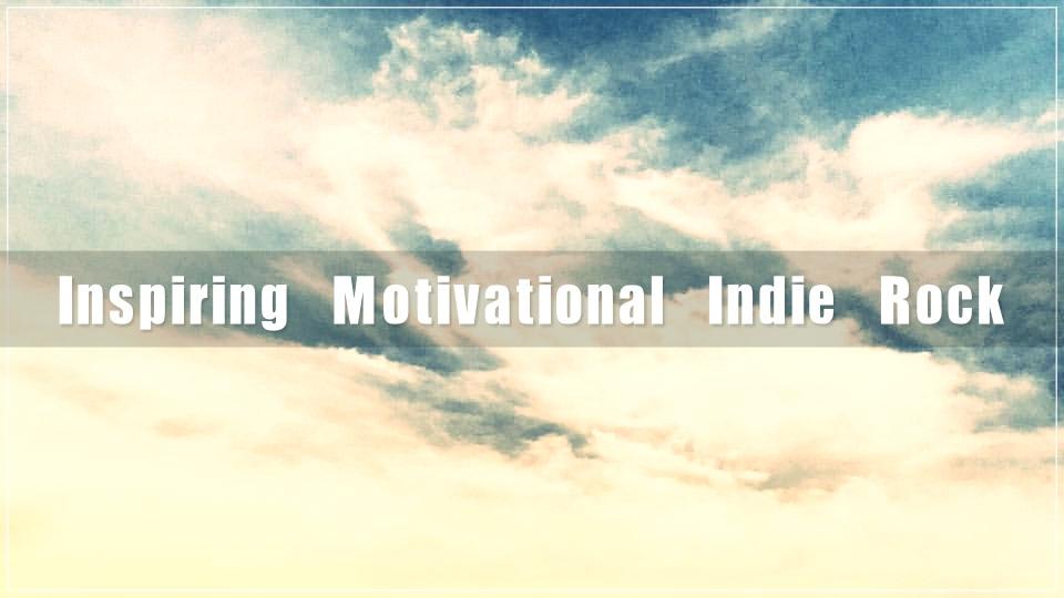 photo inspiring motivational indie rock_zpscs6rsffx.jpg