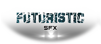 photo Futuristic_SFX_zpsccc953b5.png