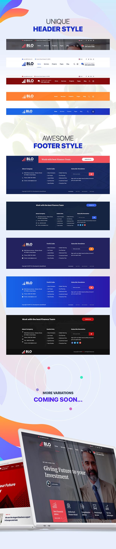 BLO v2.8-企业集团公司业务官网WordPress主题插图10