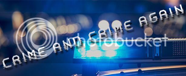 Crime_Crime_Again_AJ_Song_Graphic