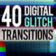 Glitch Action - 4