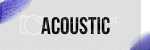 photo Acoustic.png