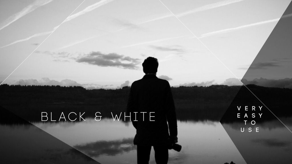 photo preset black and white.jpg