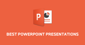 Investor - Business PowerPoint Presentation Template - 43