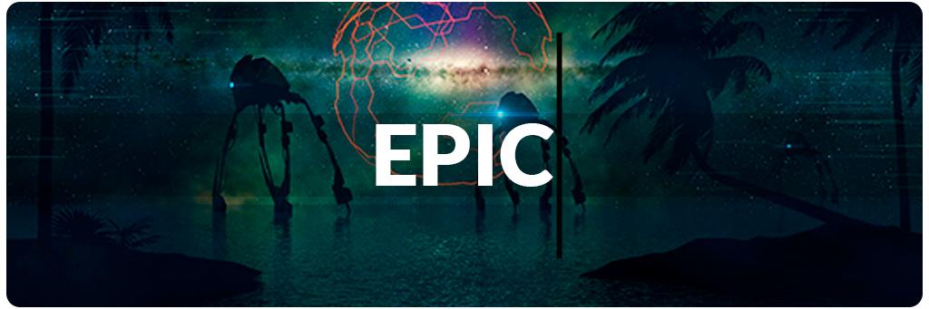 EPICC.jpg