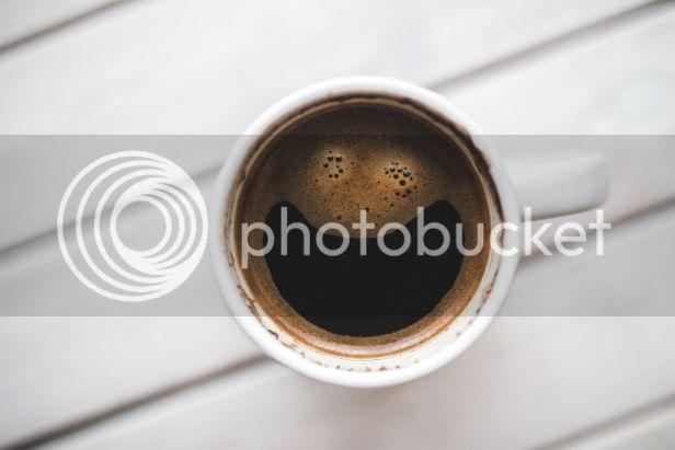 photo coffee-cup-working-happy_zpsfrwda8zb.jpg
