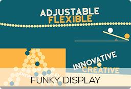Glassy Logo Animation