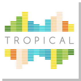 photo tropical_zps53642a76.png