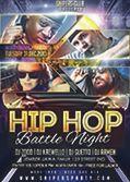 photo HipHop Battle Night_zpsqx68x2p2.jpg