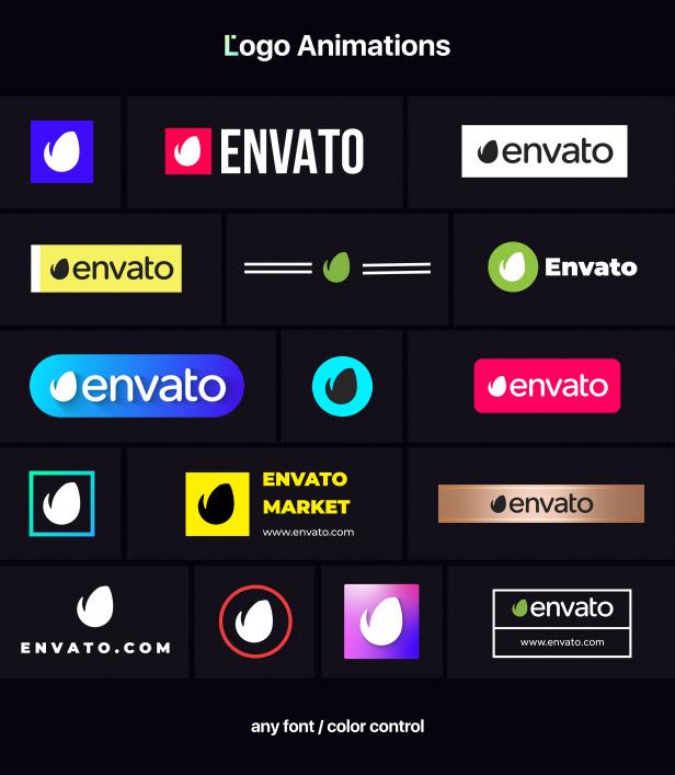 Logo-Animations-Scenes.jpg