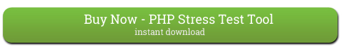 buy now php stress test