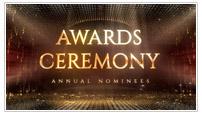 Awards Ceremony2
