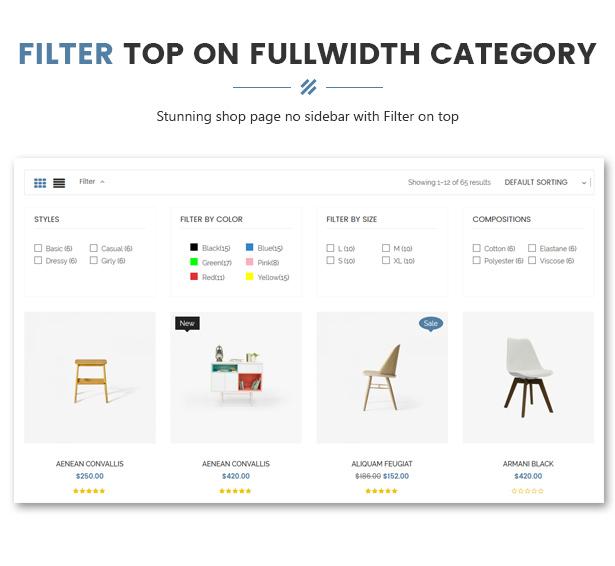 des_30_filter