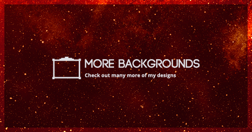 Space Backgrounds [Vol.2] - 1