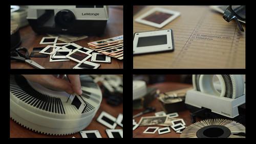projector fx samples 02