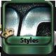 Ultimate Photoshop Styles Bundle - 2