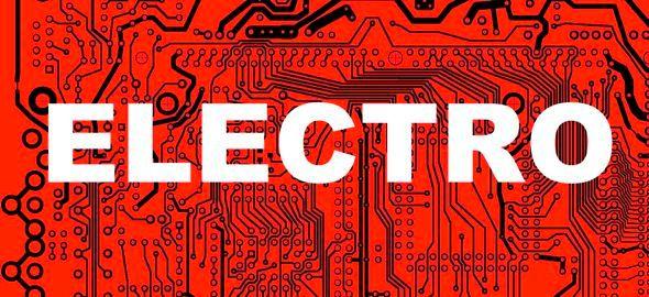 Electro shot AJ photo AJElectroshotforHTML_zps0db3a45c.jpg