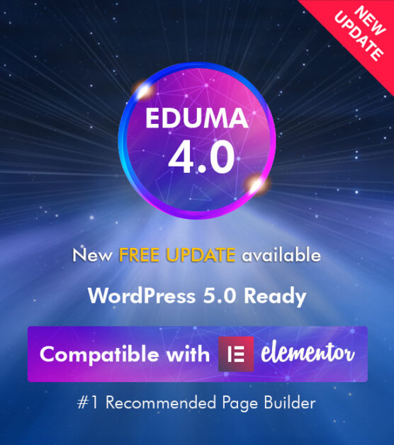 Tema educativo de WordPress | Eduma - 9