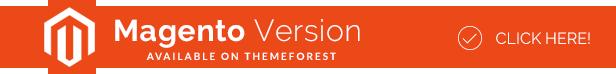 Basel - Multipurpose Ecommerce Bootstrap 4 / SASS HTML Template - 2