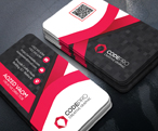 Personal Business Card - 59