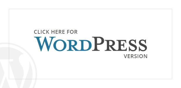 Workreap para Android - WordPress Freelance Marketplace - 1