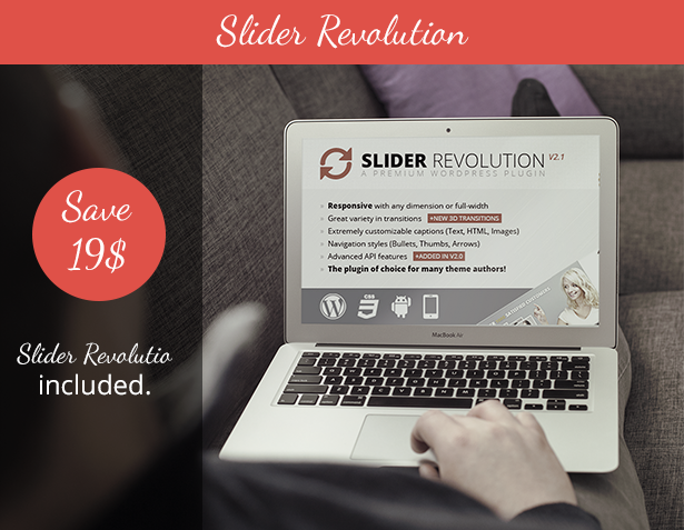 01_cherry-preview-description-slider-revolution1