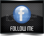 Facebook Dydier44 photo FollowmeFacebook_zps385d74ab.png