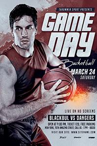 166-game-day-basketball
