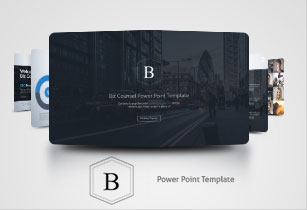 Ripe Power Point Presentation - 3
