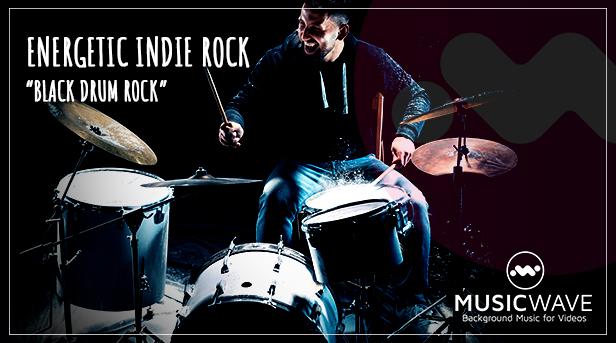 Black-Drum-Rock
