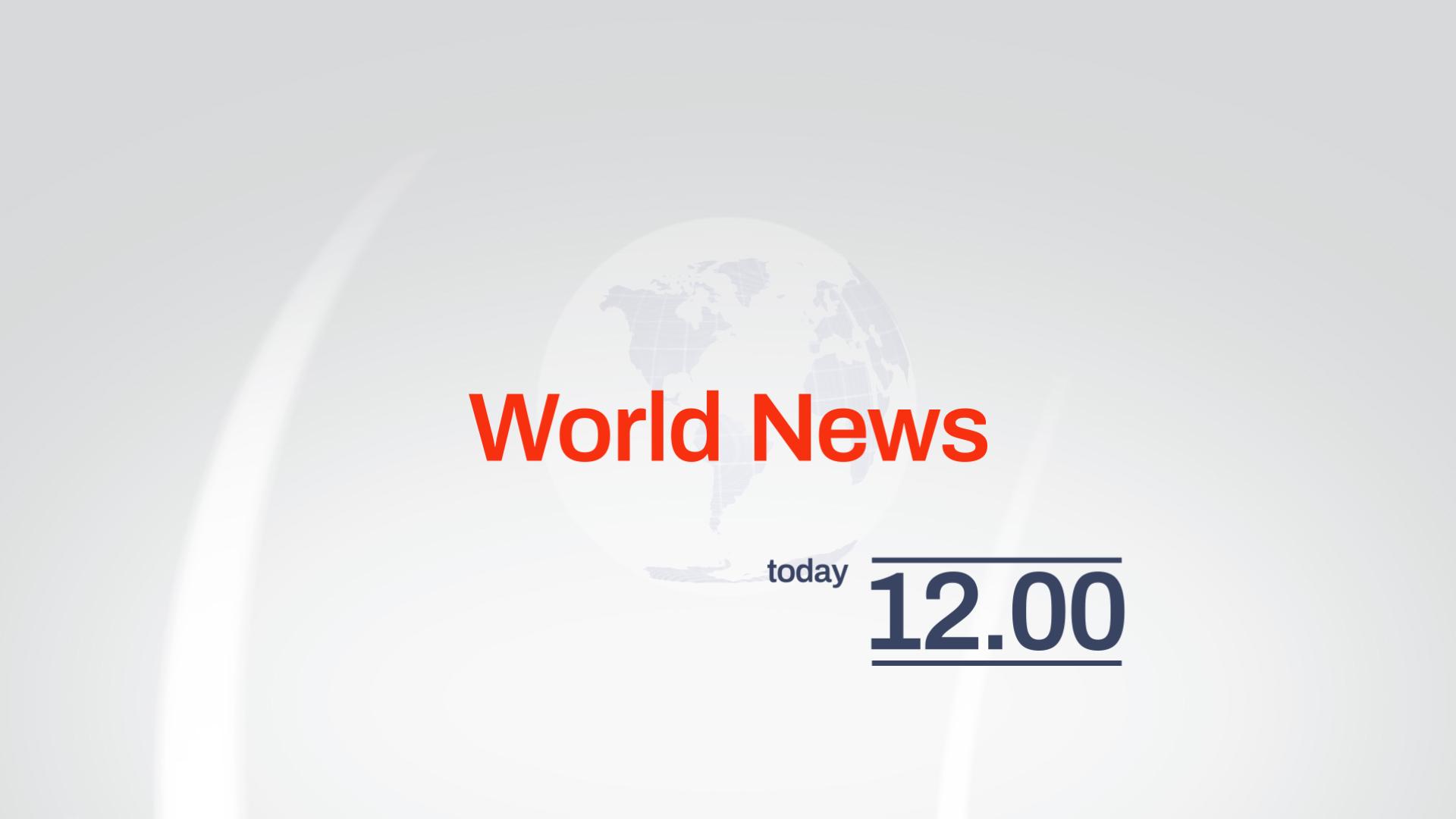 Newsmogrt14.jpg