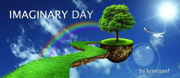 photo imaginaryday-photo_zps6ca5f454.jpg
