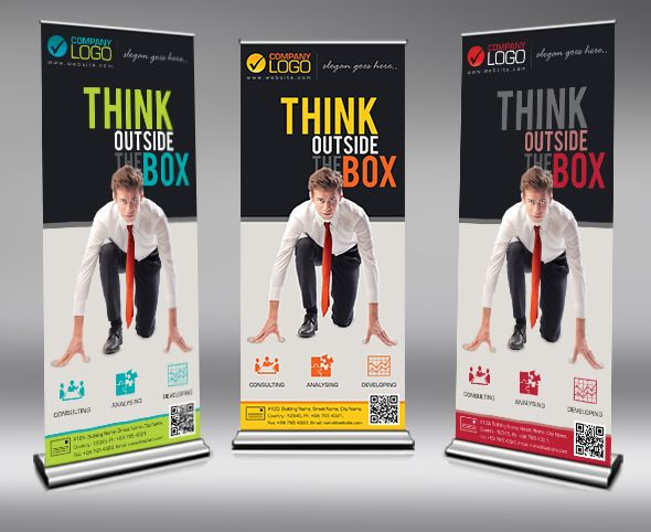 Corporate Business Rollup Banner photo Corporate-Rollup-Banner-X2_zpsshe99ell.jpg