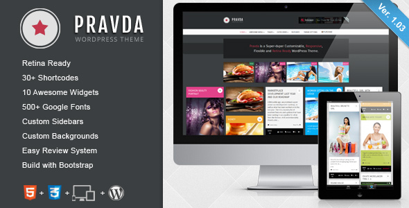 Altera - Knowledge Base WordPress Theme by ZERGE | ThemeForest