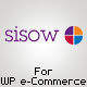 Sisow Gateway for WP E-Commerce