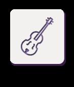icon_orchestra