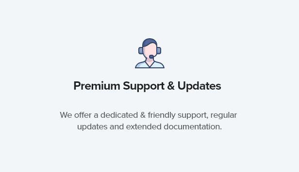 Arendelle | Modern eCommerce Elementor WordPress Theme