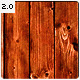 Glossy Wood Textures - 22
