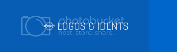 Dubstep Logo 4 - 2