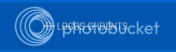 EDM Dubstep Logo 5 - 1
