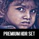 Royal Party - Premium Party Flyer - 56